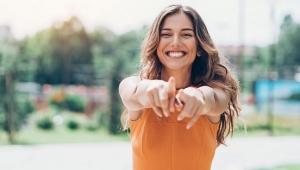 Žena doma: Život môže byť úžasný, ak si správne divná