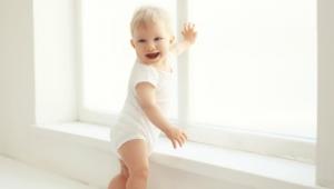 aktivity hry v 11. mesiaci bábätka