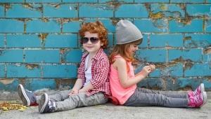 Aký vplyv má uprednostňovanie jedného dieťaťa na súrodenecký vzťah?