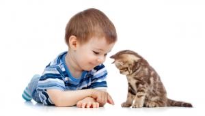 Čo by mali deti zvládnuť? Toto by mali vedieť najmenší!