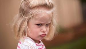 Agresivita u malých detí: 9 tipov pre rodičov