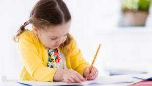 6 tipov ako zvládnuť poruchu pravopisu – dysortografiu