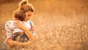 Vystresované deti – ako vniesť pokoj do ich života
