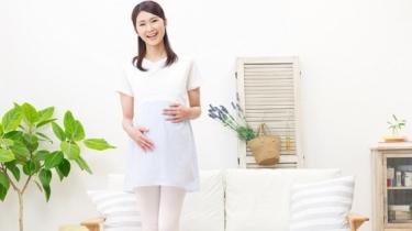 Takto sa v Číne dostávajú ženy po pôrode do formy