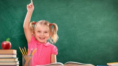 NOVINKA: Predprimárne vzdelávanie bude pre všetky 5-ročné deti POVINNÉ