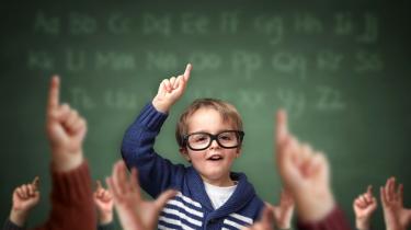 Polročné vysvedčenie: RADY pre rodičov