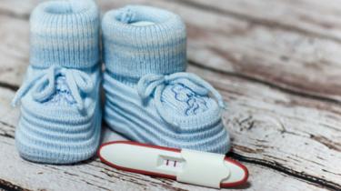 Na bábätko treba dvoch alebo ako PODPORIŤ PLODNOSŤ u mužov
