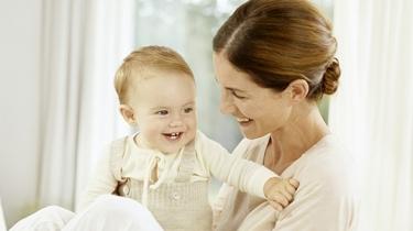 """Ako vníma alternatívna medicína """"plánovanie"""" dieťatka?"""