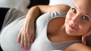 Poslíčkovia, alebo pôrod? Signály pôrodu