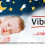 Je vaše bábätko nepokojné?