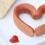 Valentínske inšpirácie: WAW, to je láska na zahryznutie!