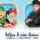 Kaufland detský festival