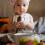 Zdravá strava v rodine