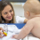 Ako manipulovať s bábätkom