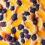 Ovocno-batátový koláč