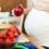 Vegetariánstvo a tehotenstvo