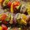 Grilovana zelenina