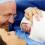 Koho mať pri pôrode: Partnera, mamu alebo dulu?