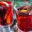 Vôňa Vianoc: Viete, ako urobiť DETSKÝ punč?