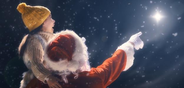 zázraky, Vianoce, Ježisko, darčeky, prekvapenie, stromček, vôňa