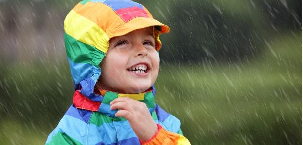 detská imunita, nepriatelia imunity, choroby, jeseň, zdravie, lieky, pohyb