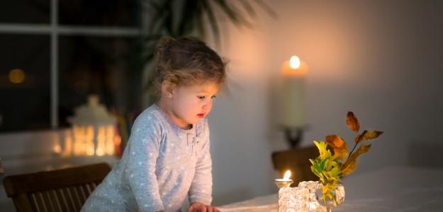 vôňa domova, domov, rodina, šťastie, láska, kuchyňa,stôl