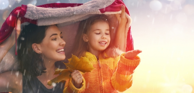 byť matkou je úžasné, matka, dieťa
