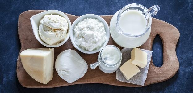 mliečne chute, mliečene recepty, tvaroh, zelenina, mrkva, kel, brokolica, paštéta, terina, šampiňóny