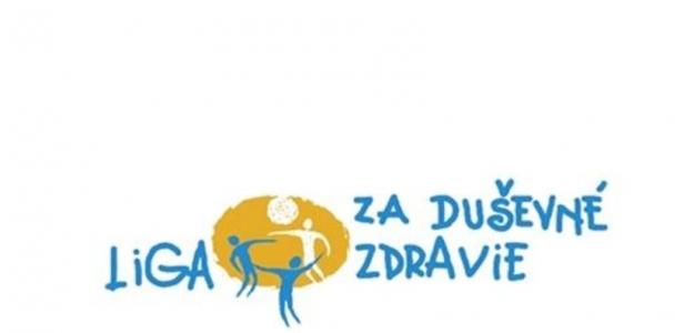 Deň otvorených dverí v psychiatrických ambulanciách na Slovensku. Pýtajte sa na všetko, čo vás trápi