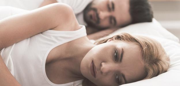 Odcudzený vzťah: Ako si poradiť s citmi na bode mrazu?