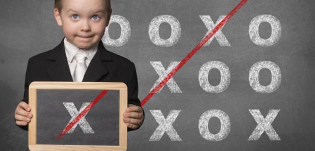 Koniec predmetom na školách: Vo FÍNSKU plánujú veľkú reformu!
