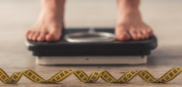 Chcete schudnúť? Skúste to TAKTO