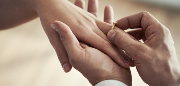 Deň manželstva: Nenápadná, ale silnejšia je láska manželská