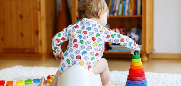 POZOR: 3 pomôcky, ktoré môžu spomaliť vývoj detí