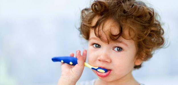 Zuby čistite bez kompromisov: POZOR na 3 kritické obdobia