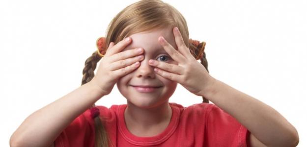 Ste prísni rodičia? Vaše deti sa naučia efektívne klamať!