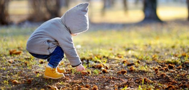 Skvelé TIPY: TOP 10 hier pre vás a dieťa