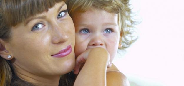 Dvojročná dcérka nerozpráva. AKO jej pomôcť rozvíjať reč?