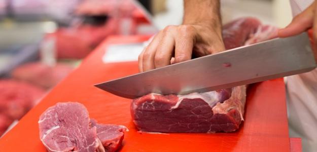 Upozornenie: Pri kúpe mäsa sledujte jeho pôvod!