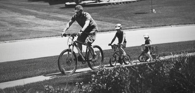 Fotogaléria: OCKO nie je piate koleso