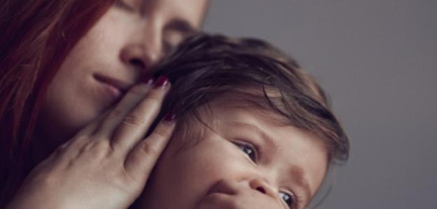 Neplač, už si predsa veľká! Prečo nám emócie našich detí tak prekážajú?