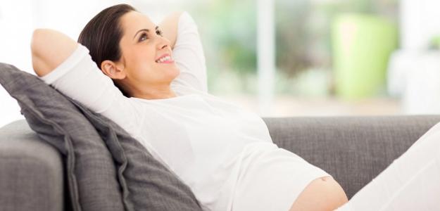 TRISOMY test – najlepšia voľba pre vaše tehotenstvo