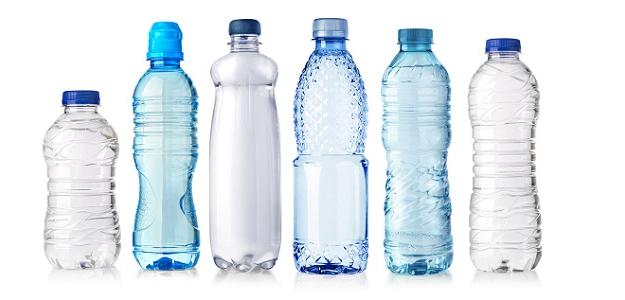 POZOR: PET fľaše znovu nenapĺňajte!