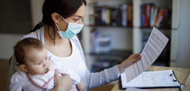 Pandemická OČR: Bude pokračovať aj po otvorení škôl?