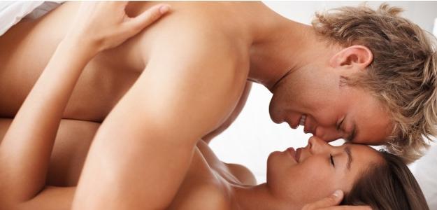 Manželstvo po rokoch: Oživí ho SEX?