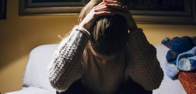 Mama v núdzi: Môj manžel ma chce mať doma