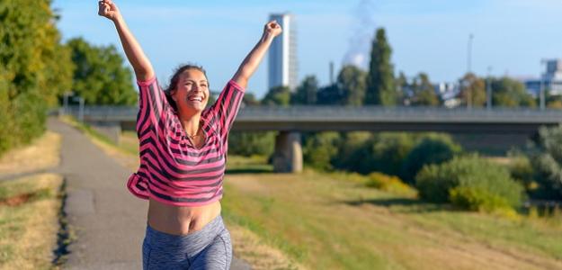 Psychologička odkazuje ženám: Noste svoje telá s HRDOSŤOU