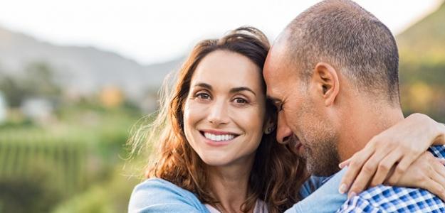 Pravidlá šťastného vzťahu: toto vyskúšajte a láska vám vydrží po celý život!
