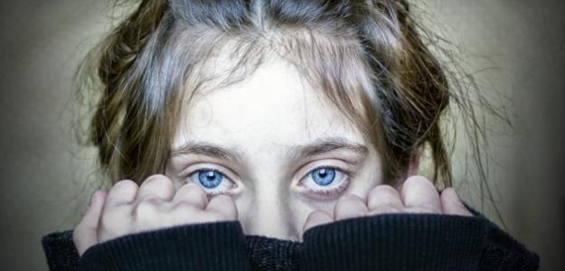 Zneužívanie detí: Ako matka mám STRACH poslať dcéru do tábora
