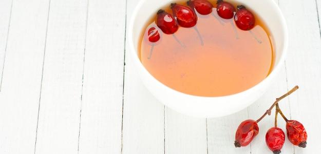 chrípka, čaj, šípky, choroba